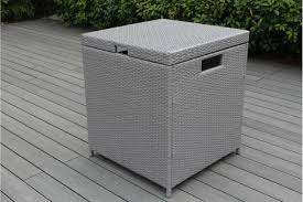 outdoor patio wicker furniture cushion