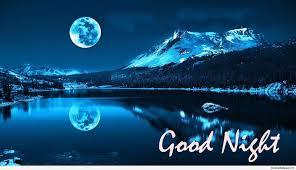 good night wallpaper full hd
