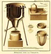 Memoria sobre el calor por MM. Lavoisier y De Laplace* - PDF ...