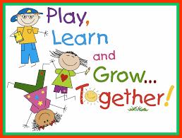 thinking of child development early childhood studies journey