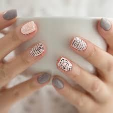 v dazzled nail spa boutique pompano