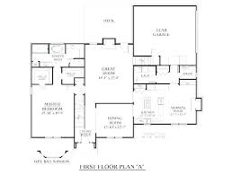 master suite addition floor plans