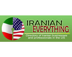 Iranian Mortgages - a directory of Iranian Mortgage Consultants in the U.S.