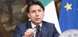 18 maggio, riapre tutto (anche in Lombardia): ecco cosa prevede l ...