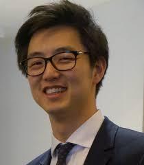 Dr James Kim (Dentist) - Healthpages.wiki