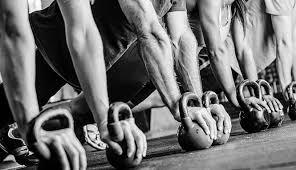 canada your local world gym
