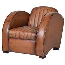 vintage style torridon tan leather