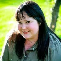 Obituary | Whitney Peterson | Wing Mortuary