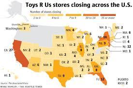 toys r us will shutter 180 s