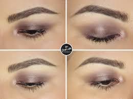 inglot freedom palette eyeshadows in