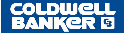 Coldwell Banker Residential Brokerage Lake Norman - Polly Edwards, Realtor  - Alignable