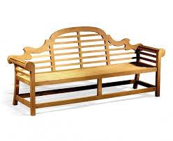 bench design small ideas decorating