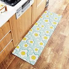 ukeler antifatigue comfort mat nonslip