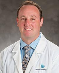 Dr. Brett Smith, DO - Greeley, CO - Psychiatry - Book Appointment