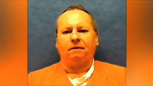 Convicted killer Duane Owen wants off death row | WPEC