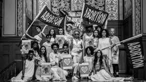 Fotografiska New York Presents ROAR - Preview - photography of protest