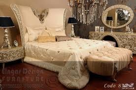 صور غرفة نوم تشكيله كبيره من ارق صور غرف النوم حلوه خيال