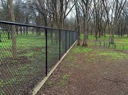 The Latest Fencing Ideas Insights For Dfw Homeowners