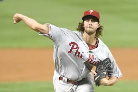 Philadelphia Phillies: Aaron Nola must be a true ace in 2020