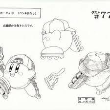 Kirby Right Back At Ya Kirby Wiki Fandom