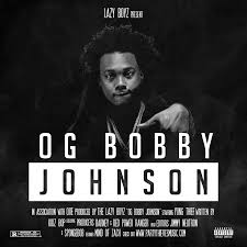 PREMIERE: Que - OG Bobby Johnson (Lazy Boyz Remix)