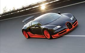 bugatti veyron wallpapers top free
