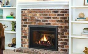 gas inserts for fireplace styleid co