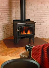 the essential wood stove ing guide