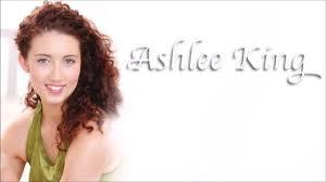 audition reel 2017 (Ashlee King) on Vimeo