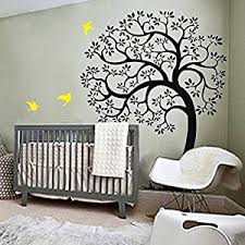 Cheap Yellow Wall Decal Find Yellow Wall Decal Deals On Line At Alibaba Com