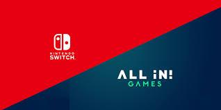 nintendo switch tiny console huge hit