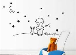 Little Boy Kids Room Wall Art Independencefest Org