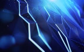 خلفية زرقاء اجمل الخلفيات الزرقاء