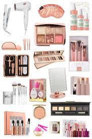 unique makeup gift ideas saubhaya makeup