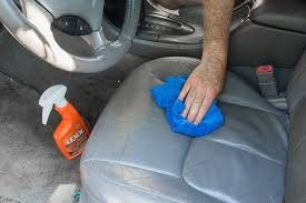 how to wash and detail a car reviews