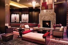ameristar resort spa saint