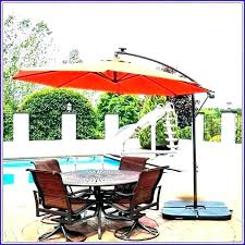 11 ft patio umbrella movingwithvision com