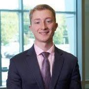 Adam Wagner - Pittsburgh, PA - Alignable