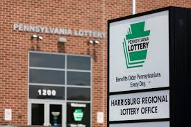 pennsylvania lottery does record 4 5