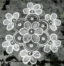 செடிக் கோலம்க்கான பட முடிவுகள்
