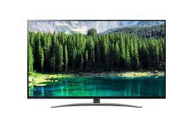 55SM8600PTA   Smart tivi LG 4K 55 inch 55SM8600PTA