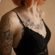 makeup that cover up tattoos best