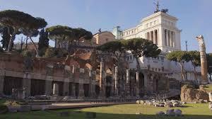 AgCult | Natale di Roma, Città eterna compie 2.773 anni: 21 aprile ...
