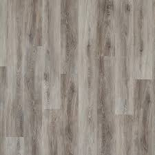 mannington adura rigid plank flooring