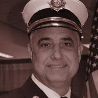 Fire Chief Abel Fernandez (Ret.) – Readiness 2 Lead