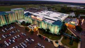 robinsonville tunica hotels from 32