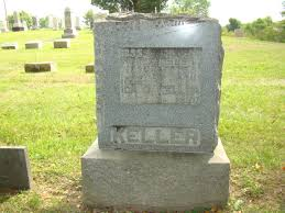 John and Mary Delano Keller's youngest son: William Franklin Keller and his  wife Ida Riblet | Solomon Goss of Fearing Township in Ohio 1754-1825