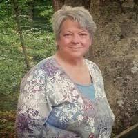 Obituary | Celina- Smith, Margaret Alice | Hall Funeral Home, LLC of  Livingston & Celina, TN