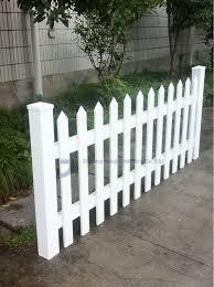 44 Plastic Garden Fence Ideas Pelaburemasperak Com Garden Fence Panels Plastic Garden Fencing Garden Fencing