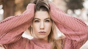 Francesca Smith - Model Page - Home | Facebook